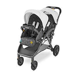 Century® Stroll On™ Duo Lightweight Double Stroller in Metro