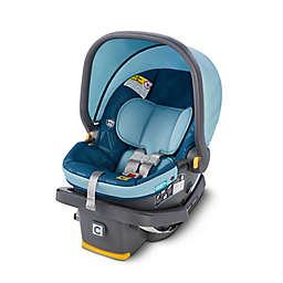 Century® Carry On™ 35 Lightweight Infant Car Seat in Splash