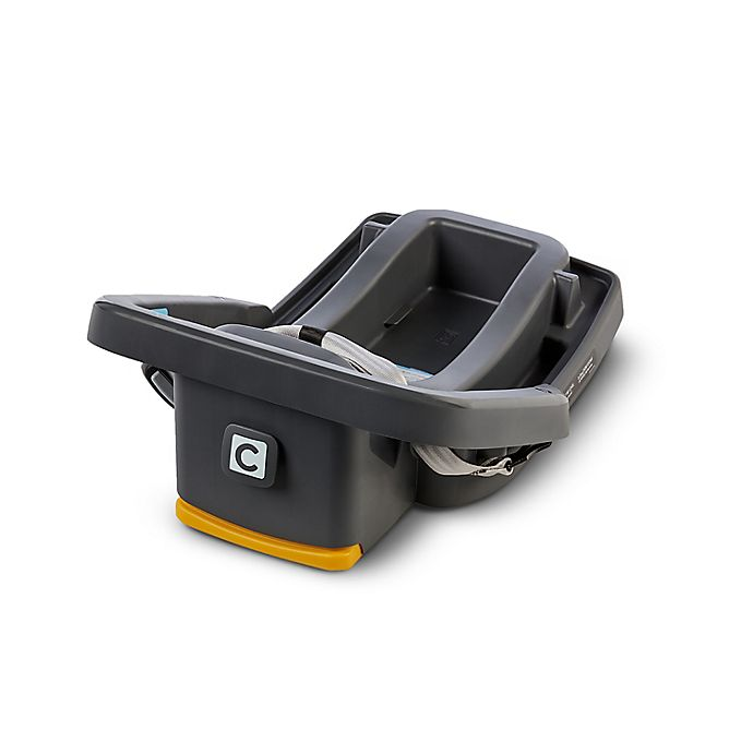 Alternate image 1 for Century® Carry On™ 35 Infant Car Seat Base in Metro