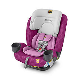Century® Drive On™ 3-in-1 Car Seat