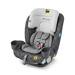 Century® Drive On™ 3-in-1 Car Seat in Metro