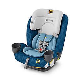 Century® Drive On™ 3-in-1 Car Seat in Splash