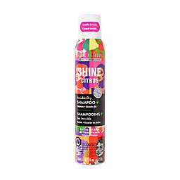 Marc Anthony® Shine 6.73 fl. oz. Invisible Dry Shampoo in Citrus