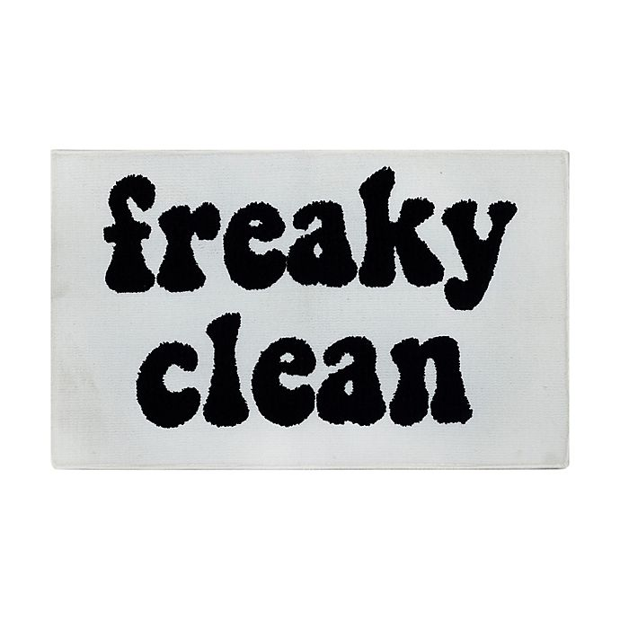 Alternate image 1 for Wild Sage™ Freaky Clean 20\