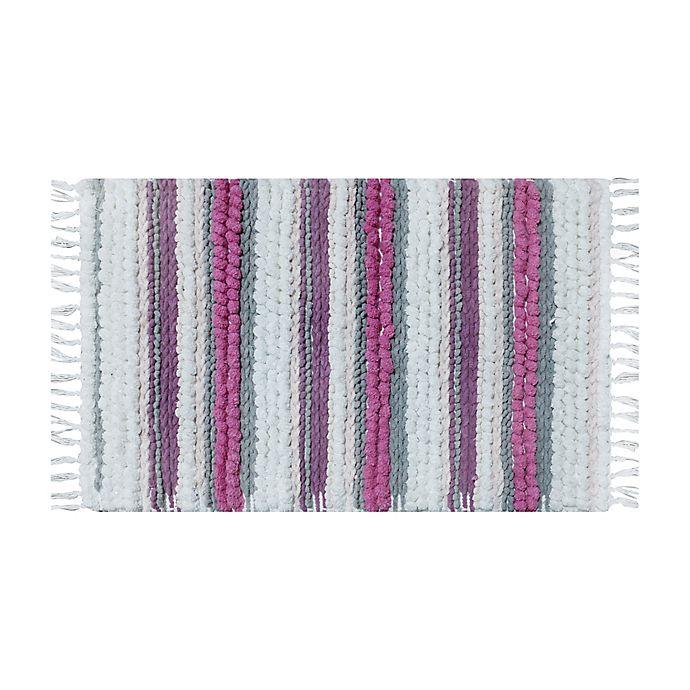 Alternate image 1 for Wild Sage™ Silvia Stripes 20\