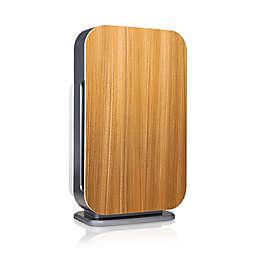 Alen® BreatheSmart® 45i True HEPA Air Purifier