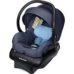 Maxi-Cosi® Mico 30 Infant Car Seat in Slated Sky