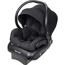 Maxi-Cosi® Mico 30 Infant Car Seat in Midnight Black