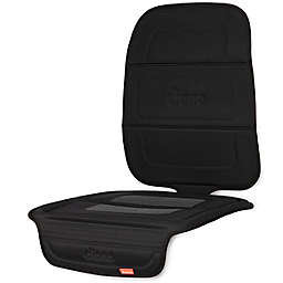 Diono® Seat Guard Complete Seat Protector in Black