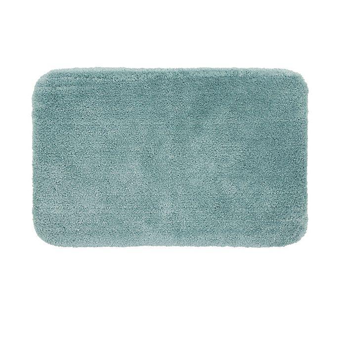 Alternate image 1 for Nestwell™ Soft Plush Bath Rug Collection