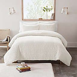 UGG® Devon Bedding Collection
