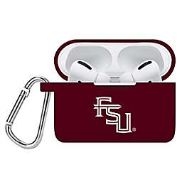Florida State University Apple AirPod® Pro Silicone Case Cover