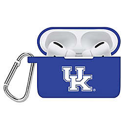 University of Kentucky Apple AirPod® Pro Silicone Case Cover