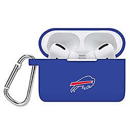 NFL Buffalo Bills Apple AirPod® Pro Silicone Case Cover