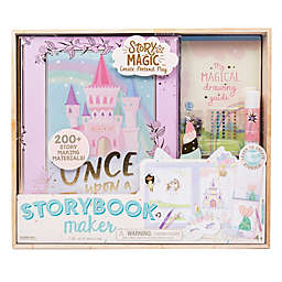 Story Magic™ Story Book Maker