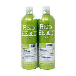 TIGI® Bed Head® 25.36 fl. oz. Urban Antidotes™ Reenergize Shampoo/Conditioner