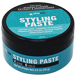 Sexy Hair® Healthy Sexy Hair® 2.5 oz. Styling Paste