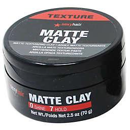 Sexy Hair® Style Sexy Hair® 2.5 oz. Texture Matte Clay