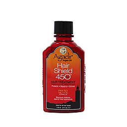 AGADIR 4 oz. Argan Oil Hair Shield 450 Treatment