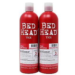 TIGI® Bed Head® 25.36 fl. oz. Urban Antidotes™ Shampoo & Conditioner (Set of 2)