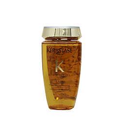 Kérastase 8.5 fl. oz. Elixir Ultime Olea Complexe Shampoo