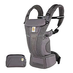Ergobaby™ Omni™ Breeze Baby Carrier