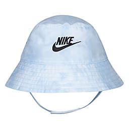 Nike® Size 12-24M Tie Dye Bucket Hat