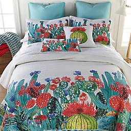 Donna Sharp® Prickly Bunch Quilt