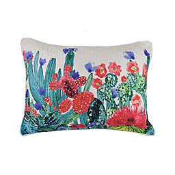 Donna Sharp® Prickly Bunch Pillow Sham