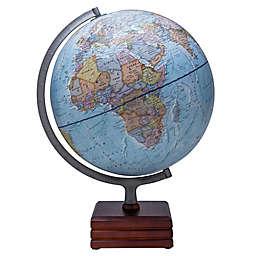 Waypoint Geographic Atlantic Globe