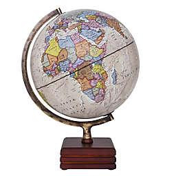 Waypoint Geographic Horizon II Illuminated Designer Globe
