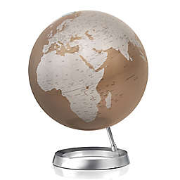 Waypoint Geographic Vision Globe