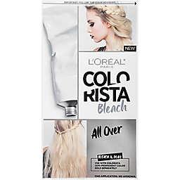 L'Oreal® Colorista Bleach All Over