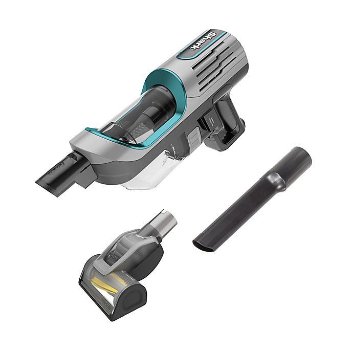 Alternate image 1 for Shark® HH202 UltraLight Corded Handheld Vacuum