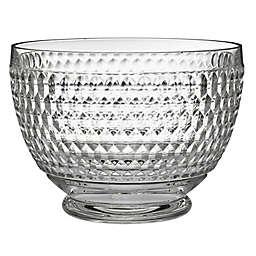 Villeroy & Boch Boston Large Serving Bowl