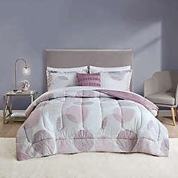 Randall 8-Piece Comforter Set