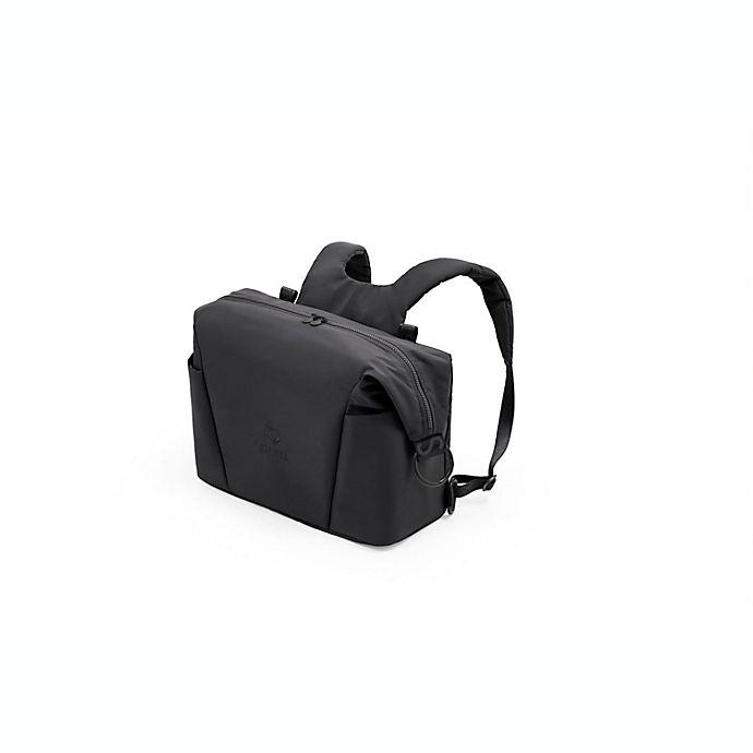 Alternate image 1 for Stokke® Xplory® X Changing Bag