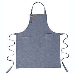 Our Table™ Select Chambray Apron