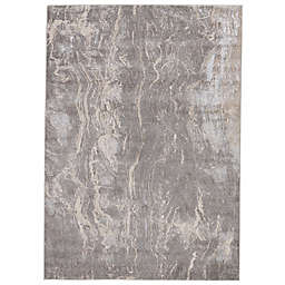 Vibe by Jaipur Living Druzy Area Rug
