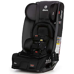 Diono™ Radian 3 RXT All-In-One Convertible Car Seat in Grey