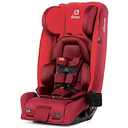 Diono™ Radian 3 RXT All-In-One Convertible Car Seat in Red
