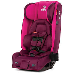 Diono™ Radian 3 RXT All-In-One Convertible Car Seat in Plum