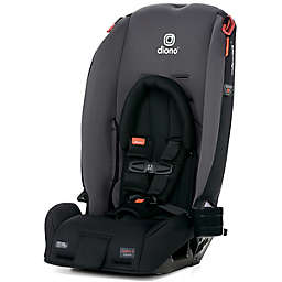 Diono® Radian® 3RX All-in-One Convertible Car Seat in Grey Slate
