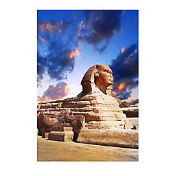 The Sphinx, Egypt 1,000-Piece Jigsaw Puzzle