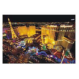 Las Vegas, Nevada 1,000-Piece Jigsaw Puzzle