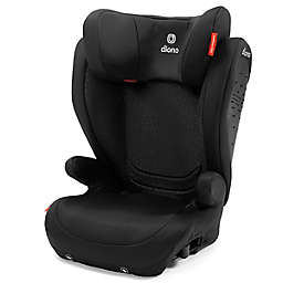 Diono® Monterey® 4DXT Expandable Booster Seat in Black