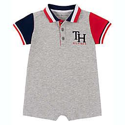 Tommy Hilfiger® Romper