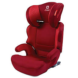 Diono® Everett NXT Highback Car Booster Seat in Red