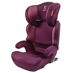 Diono® Everett NXT Highback Car Booster Seat in Plum