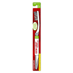 Harmon® Face Values™ Extra-Soft Toothbrush